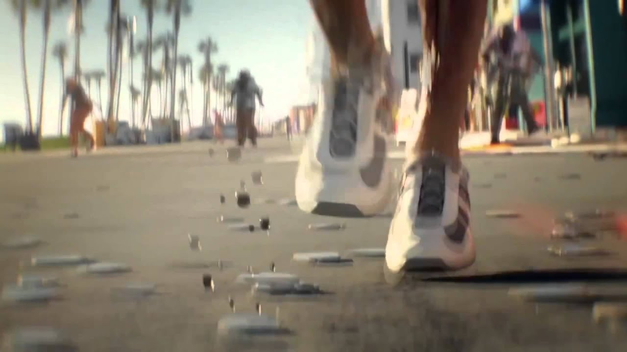Dead Island Reverse Trailer Music