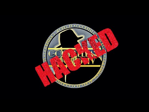 How My Channel Goodfella Sports TV Got Hack & How You Can Help Me Get It Back!!!