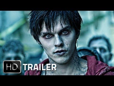 WARM BODIES Offizieller Full online German Deutsch HD 2013 streaming vf