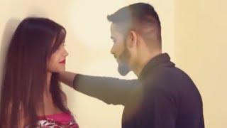 Aise Na Mujhe Tum Dekho | cover song | by sky raza | lead actor | geet Singh | Aamir Khan