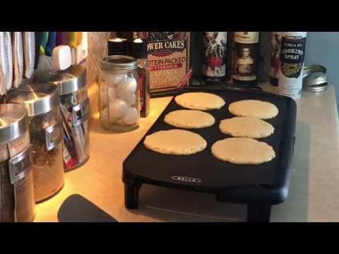 meal-prep-sunday-and-pancakes---weight-watchers