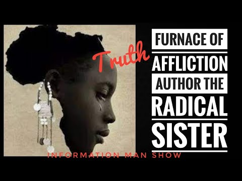 Conversation With The Radical Sister Radiation Damage And The Human Body