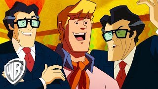 Scooby-Doo! auf Deutsch | Alles Gute zum Vatertag!