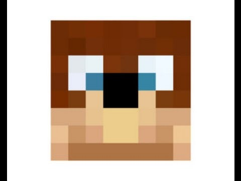 L For Lee Minecraft Channel Minecraft Tutorial: Ho...