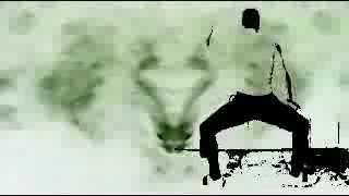Justin Timberlake - Dress On (Dance Video)