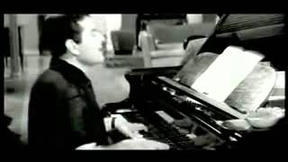 Farid El Atrash albi w moftaho - YouTube