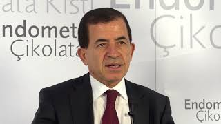 Endometriozisin cerrahi tedavisi - Prof. Dr. Yücel Karaman