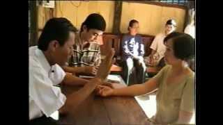 Trị bệnh Nan Y 6 (Cậu Tư Phi Cầu Kè TV)