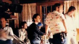 Jason Lives: The Making Of Friday The 13th Part VI