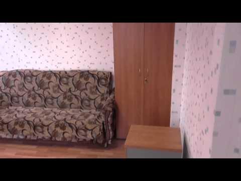 Сдам комнату без посредников,  светлая, просторная 89633111062, Гатчинский район, Выра, СПб, Лен обл