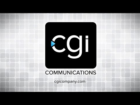 This Is CGI  |  2018 CGI Super Bowl Commercial