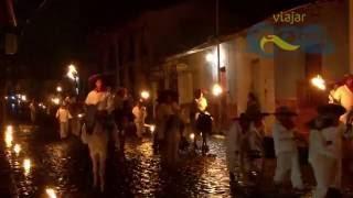 Coscomatepec de bravo, Veracruz conmemora 203 aniversario