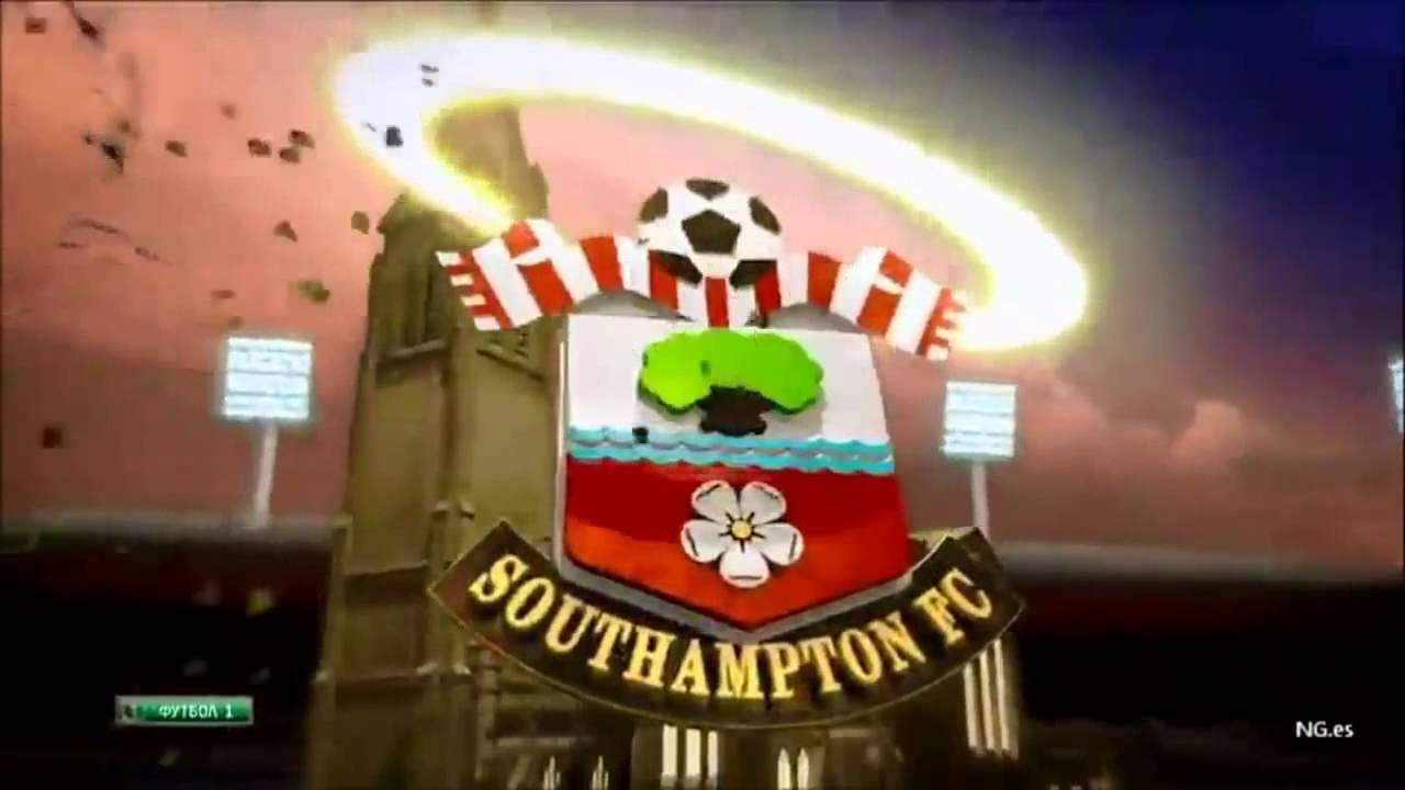 Barclays PL intro 2015 - YouTube