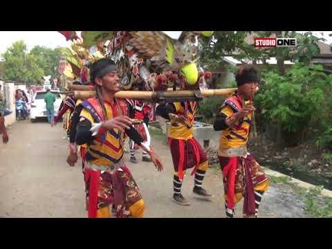 Pesta Hajat Bpk. Maming - Ciasem - Putra Genades - Rahasia Hati