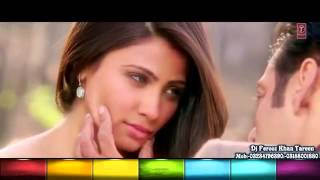 Tere Naina Maar Hi Daalenge Jai Ho Video Song 2014