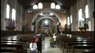 Santa Eulalia-Huehuetenango (1 of 3)