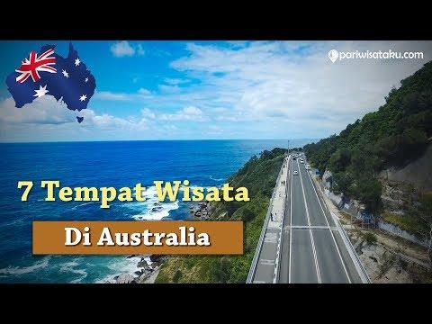 7-tempat-wisata-di-australia-yang-wajib-kalian-kunjungi