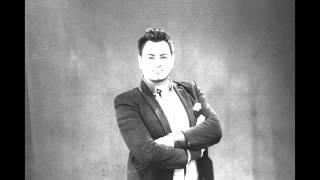 Rabi Sakhi - Sia Narma & Qadake Reza