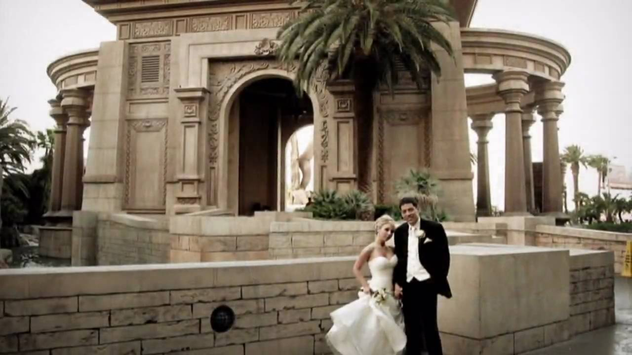 Virtual wedding album youtube virtual wedding album junglespirit Images