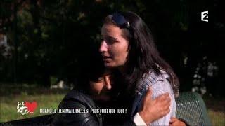 je cherche ma fille biologique en algerie femme espagnol cherche mariage