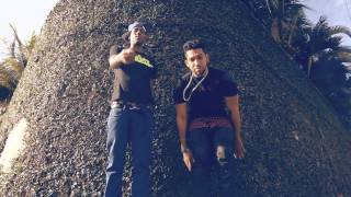 Mandrake Ft AD - Me Peleas (video oficial)