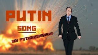 Putin (song)