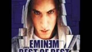 Gambar cover Eminem Remix -Run This Town