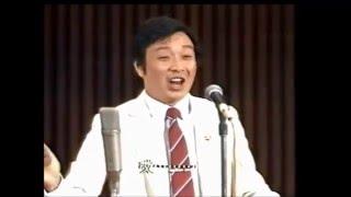 济公(高清)  傅祖光演唱  中艺民族乐团小组伴奏  洪南成指挥