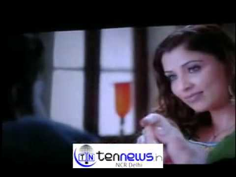 the Ishq Ke Parindey movie full version in hindi