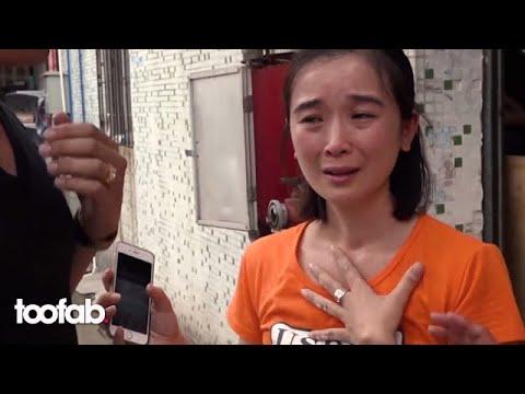 """First Look at Lisa Vanderpump's """"Road to Yulin"""" Documentary"""