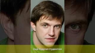Вдовиченков, Владимир Владимирович - Биография