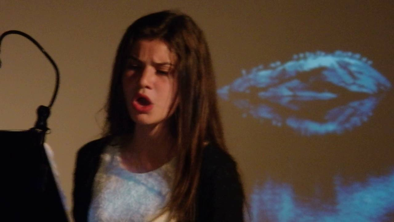 """Αποτέλεσμα εικόνας για Διακίδου Μαρία - Γιαχούδη Πελαγία: """"Hallelujah"""""""