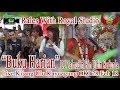 """Happy Wedding DJ Viden & VJ Tata"" RALES Live Kijang Ulu OKI (28/02/18) Created By Royal Studio Mp3"