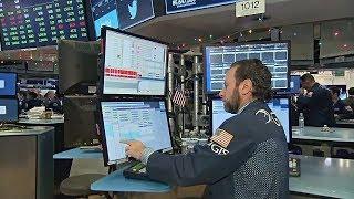 Фьючерсы на биткоин показали, что рост курса будет умеренным (новости)