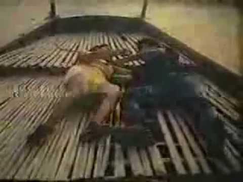 Одна дома развлекается видео девочки с живой сабакой секс