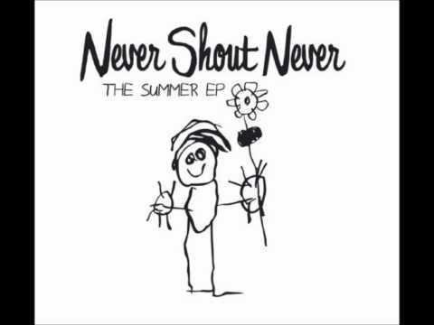 Liar Liar- Never Shout Never