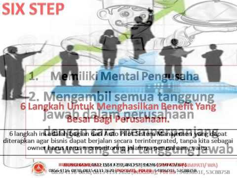 0812 2660 9992 (T-Sel) Bisnis kuliner, Business plan, Culinary Indonesia
