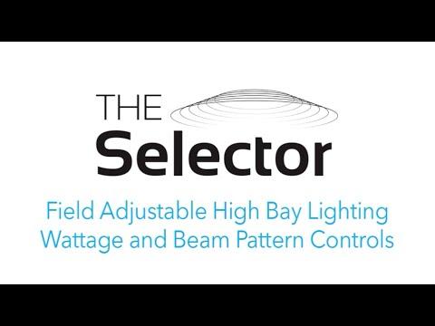 solas ray lighting technology youtube