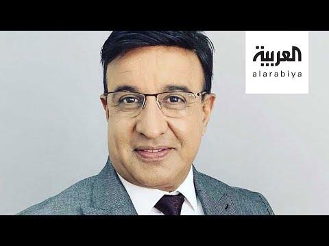 تفاعلكم  أول تعليق من الفنان العراقي إحسان دعدوش بعد إصابته  - 20:00-2020 / 6 / 30