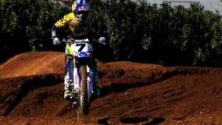 James Stewart #7 Official Site JS7 com JS7 Motocross Videos, Pictures, Biography