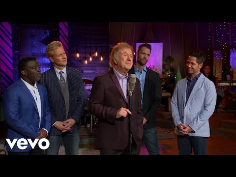 Download Gaither Vocal Band - Now Is Forever Mp4 baru