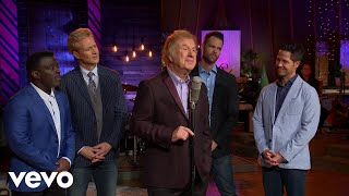 Gaither Vocal Band - Now Is Forever