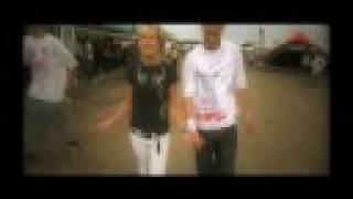 Mono & Nikitaman - Das Alles (OUT NOW)