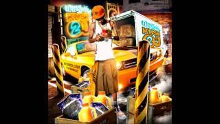 Wiz Khalifa - On My Level Ft. Too Short.