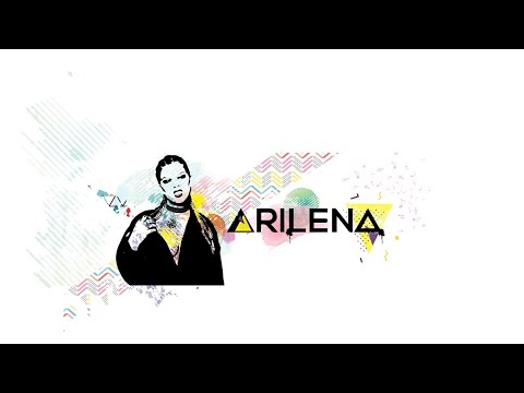 Arilena - TokeRroke (Official Video HD)