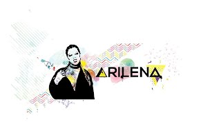 Arilena TokeRroke Official Video HD