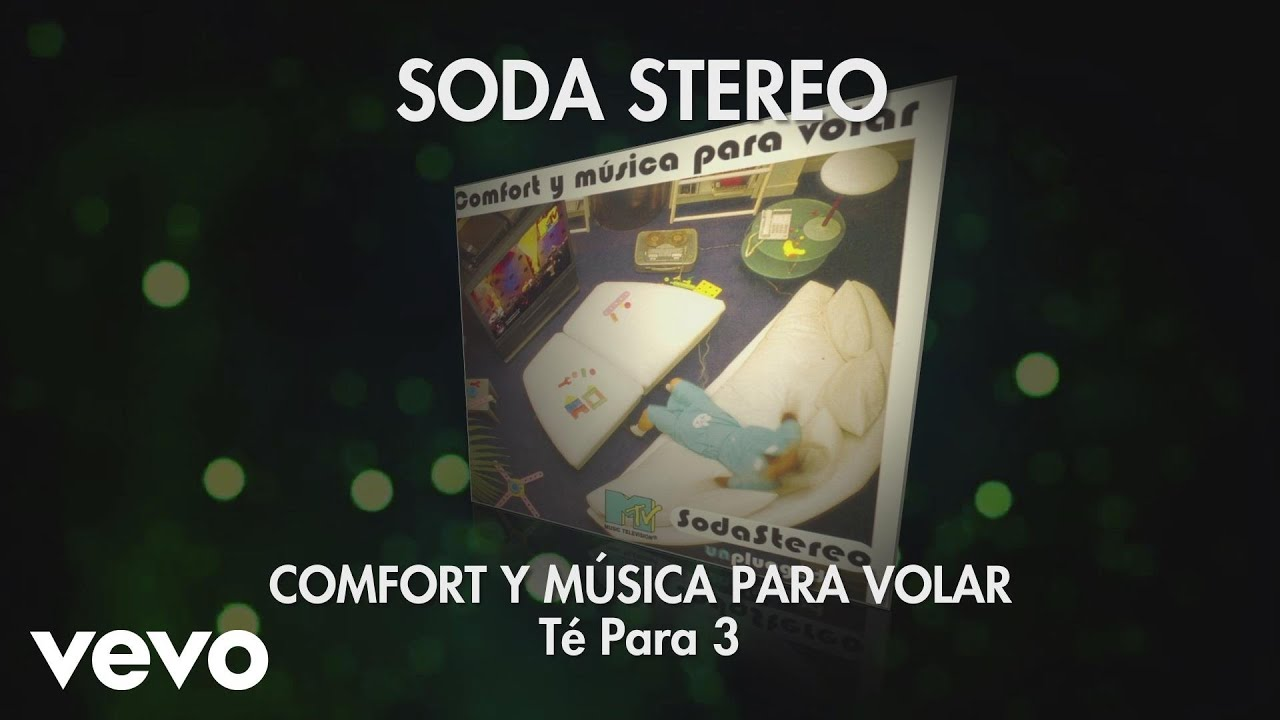 soda-stereo-te-para-3-audio-sodastereovevo