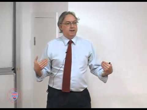Bilkent HIST417 20111202 LECTURE16   Kingship & Domesday Book cont'd
