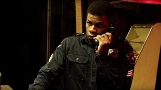 Detroit | Trailer italiano ufficiale HD