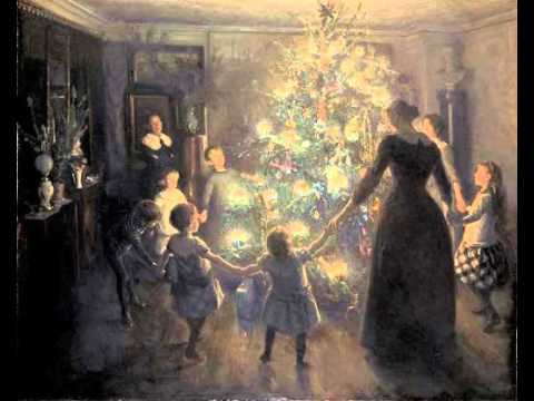 O Tannenbaum: Robert Shaw Chorale O Christmas Tree